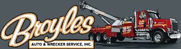Broyles Auto and Wrecker Service, Inc.